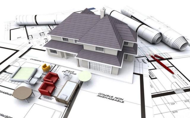 ช่างก่อสร้าง / รับเหมาก่อสร้าง / ต่อเติมบ้าน
